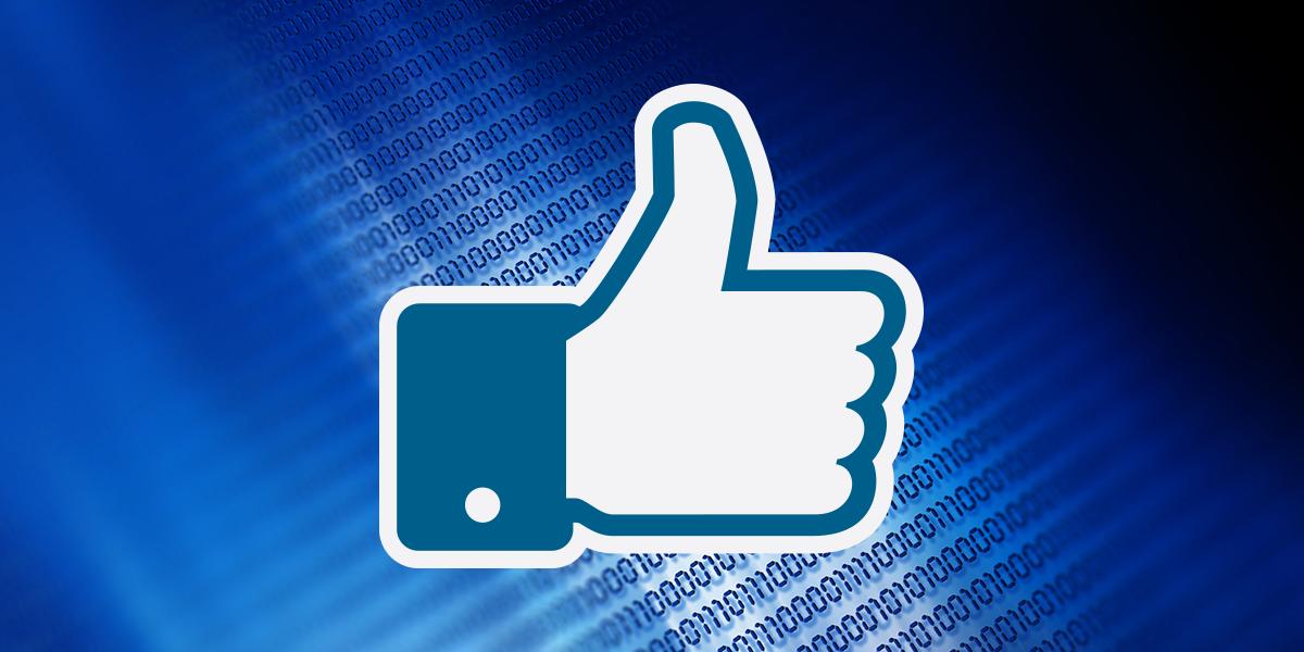Novo algoritmo do Facebook põe no topo do feed 'conteúdo de qualidade'