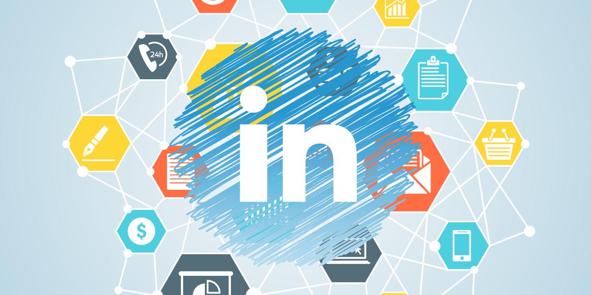 Utilizando o LinkedIn na estratégia de comunicação