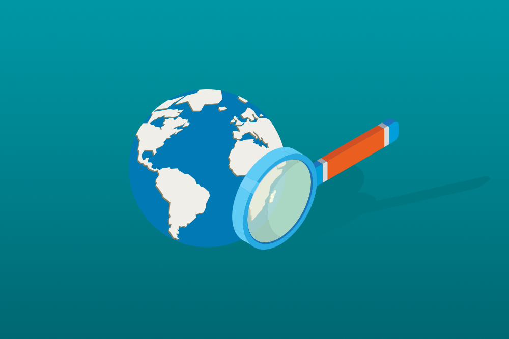 A importância de incluir o Google Analytics no plano de comunicação
