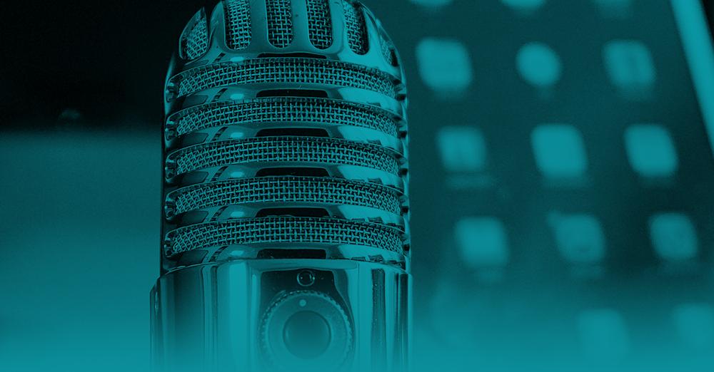 Podcasts: Características e como adotar na comunicação empresarial