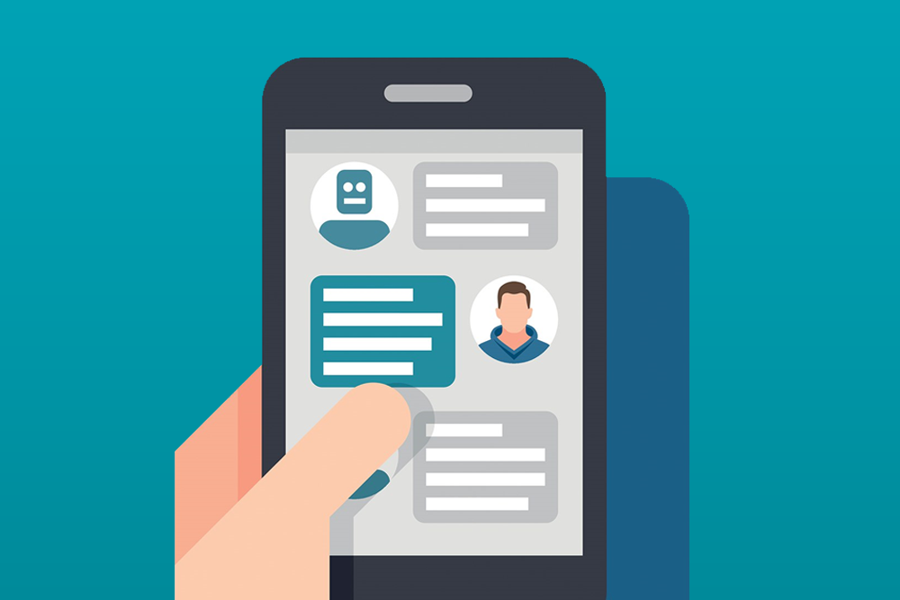 ChatBots: entenda como funciona a automação digital de atendimento