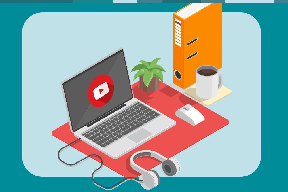 Benefícios das transmissões ao vivo para a comunicação
