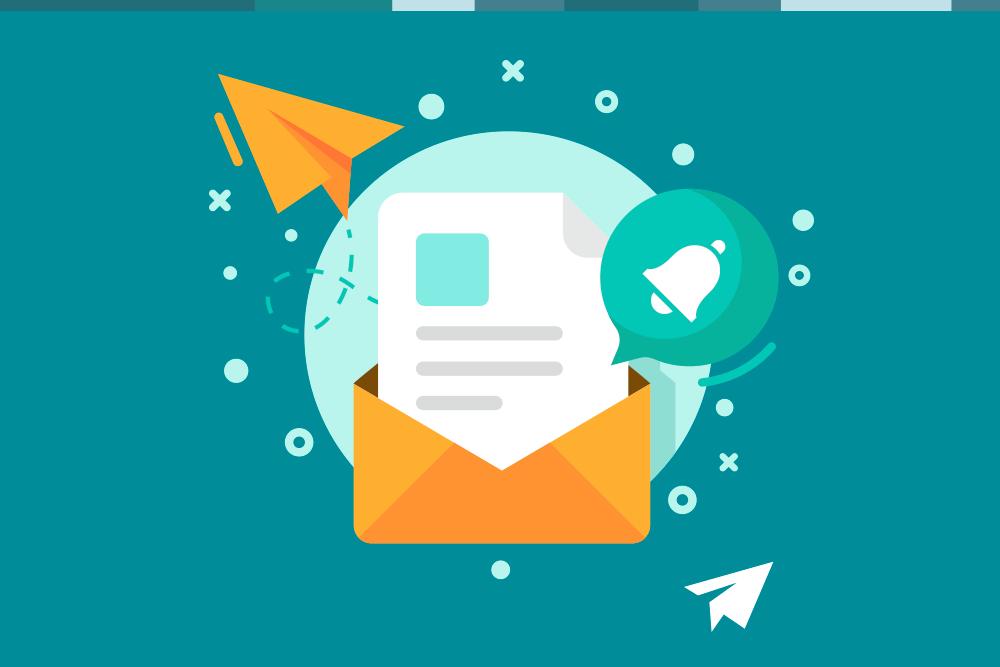 Como usar o e-mail marketing para divulgar o seu negócio