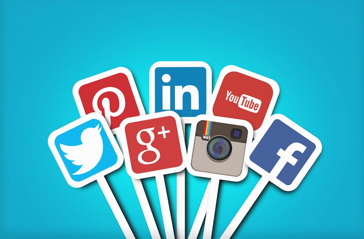 Melhores horários para postar em cada rede social