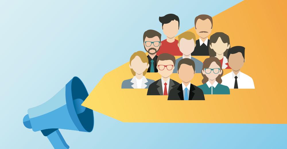 Como inovar na comunicação interna?