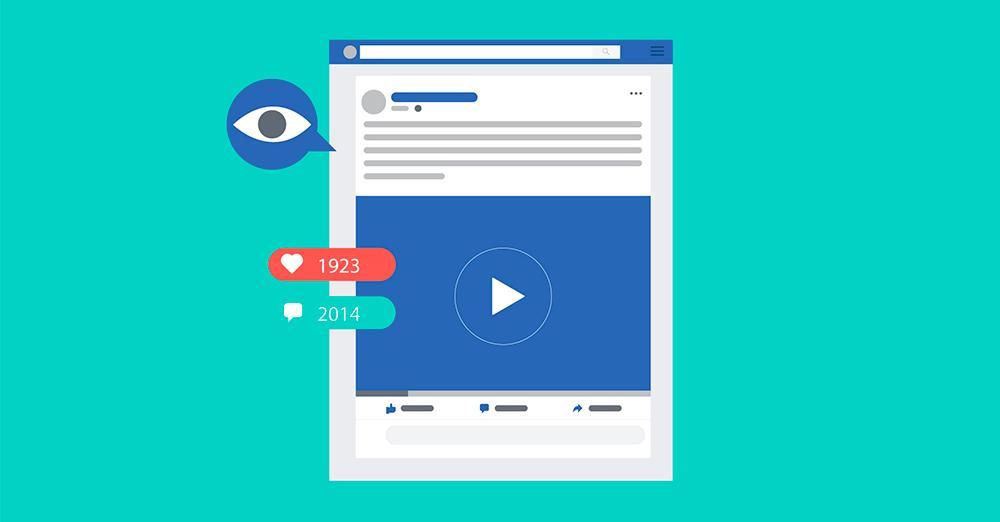 Características do Vídeo Marketing