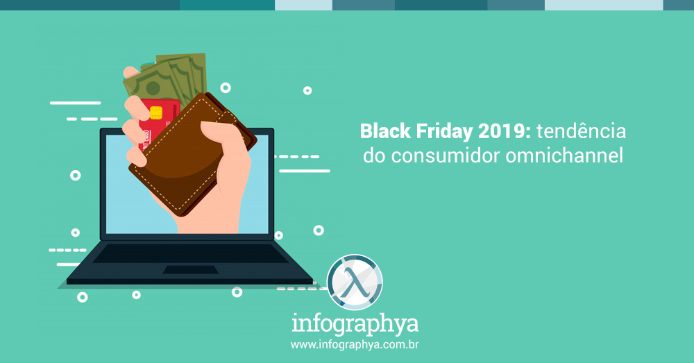 Como a Black Friday de 2019 será inédita