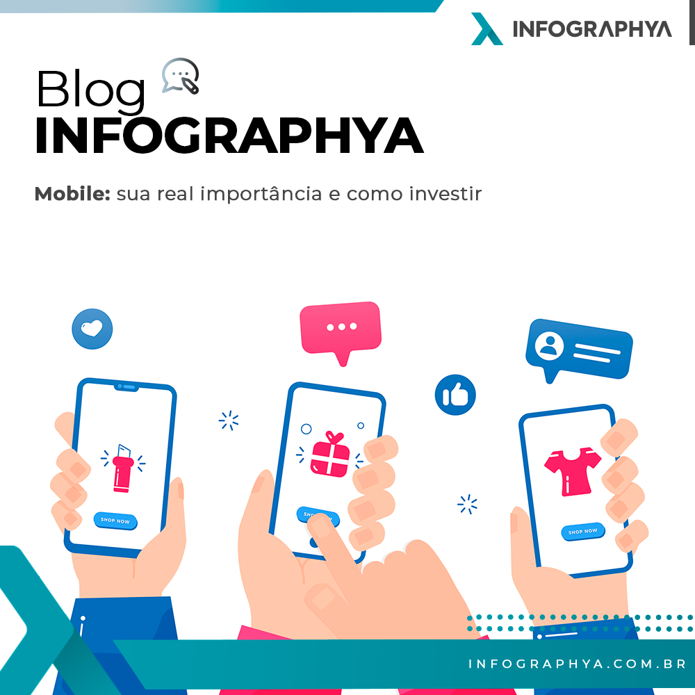info_no_blog